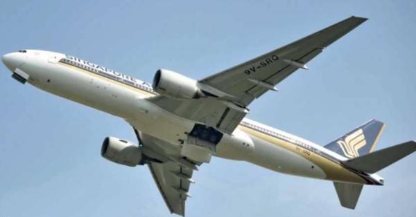 بعد رصد كاميرا سرية.. هل شركات الطيران تتجسس على الركاب