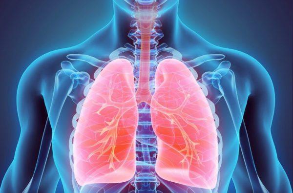تجنب أطعمة تؤدي إلى سرطان الرئة.. مثل التدخين