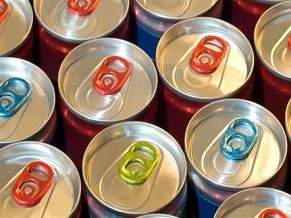 تحذير من المشروبات المحلاة صناعيا