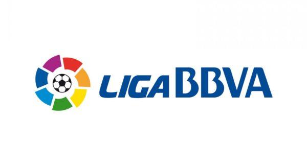 جدول ترتيب الدوري الاسباني بعد الجولة الرابعة والعشرين