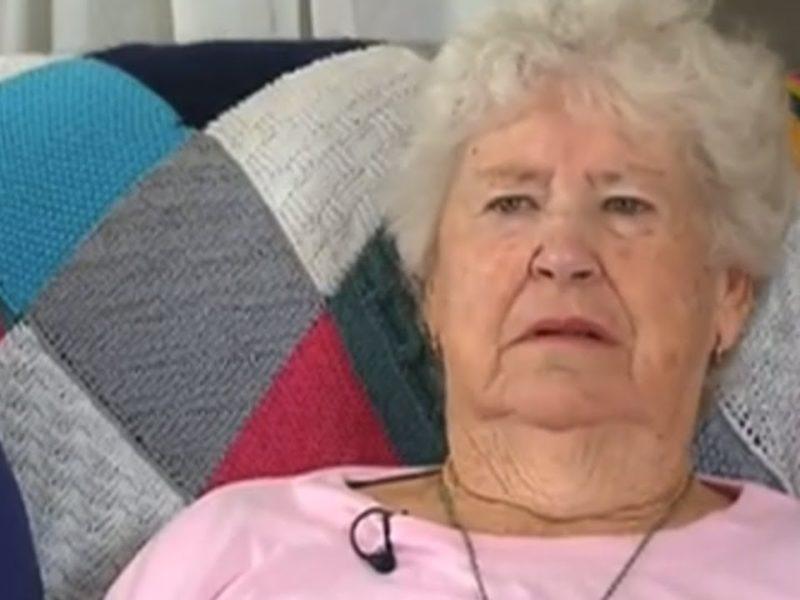 عائلة منفذ هجوم المسجدين في نيوزيلندا تخرج عن صمتها