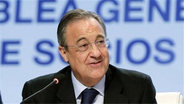 ريال مدريد يرشح ثلاث مدربين بديلاً لسولاري