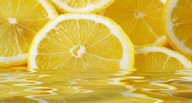 """تعرف على """"فوائد الليمون"""" المذهلة"""