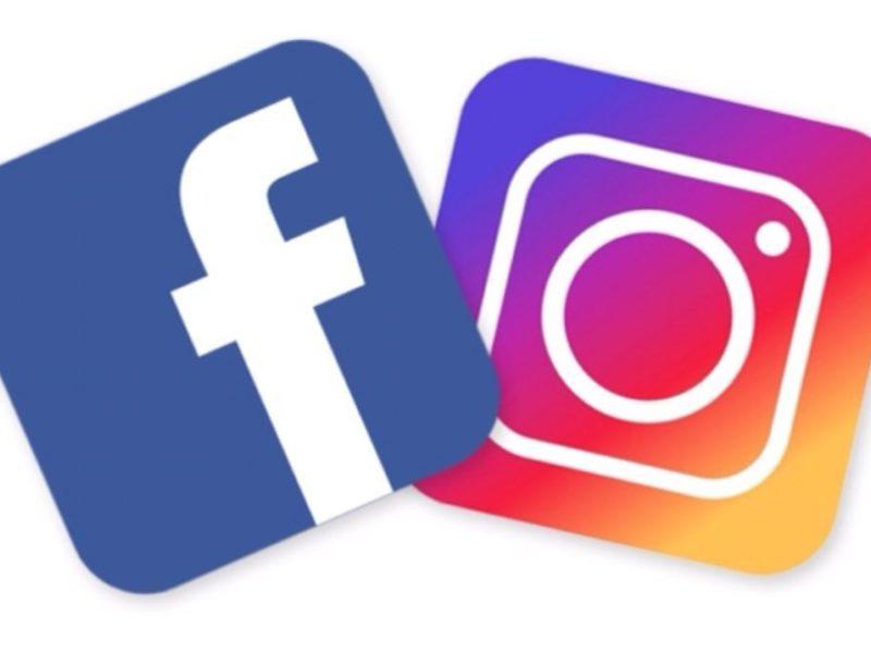 """""""فيسبوك"""" تكشف عن أرباح بالغة لتطبيق """"إنستغرام"""""""