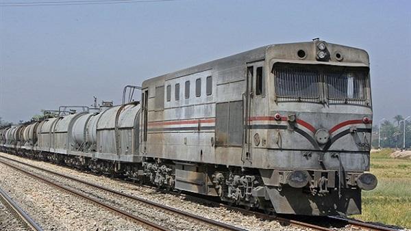 تمديد سجن المتهمين في حادث محطة مصر