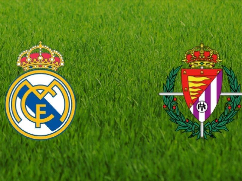 موعد مباراة ريال مدريد وبلد الوليد اليوم الأحد 10 مارس في الدوري الاسباني
