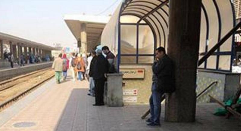 """مصر.. افتتاح أهم أنفاق """"محطة رمسيس"""" بعد كارثة القطار"""