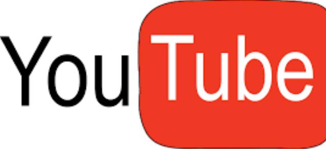 اليوتيوب يطبق إجراء حازم بخصوص المحتوى الانتخابي