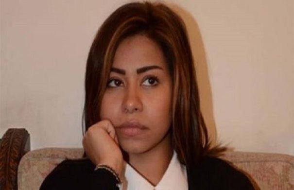 شيرين عبد الوهاب تواجه بلاغ جديد بتهمة التطاول على مصر