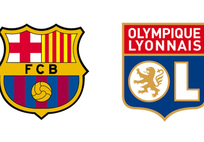 موعد مباراة برشلونة وليون اليوم الأربعاء 13-3-2019 والقنوات الناقلة بدوري أبطال أوروبا