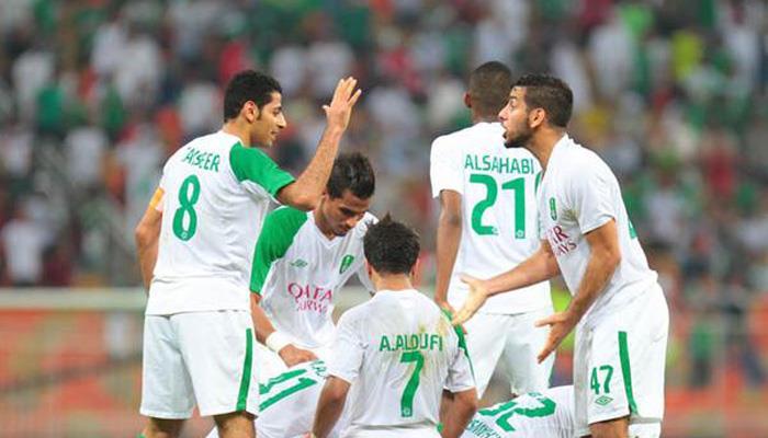 الاهلي ضد بيرسبوليس اليوم .. تفوق سعودي أمام الأندية الإيرانية بدوري الأبطال