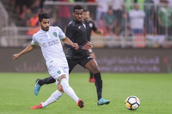 الدوري السعودي: الأهلي ينزل ضيفا ثقيلا على الشباب