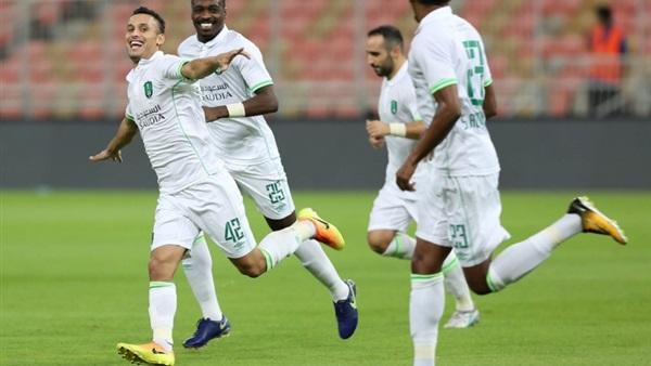 موعد مباراة الأهلي اليوم ضد الفيحاء والقنوات الناقلة في الدوري السعودي