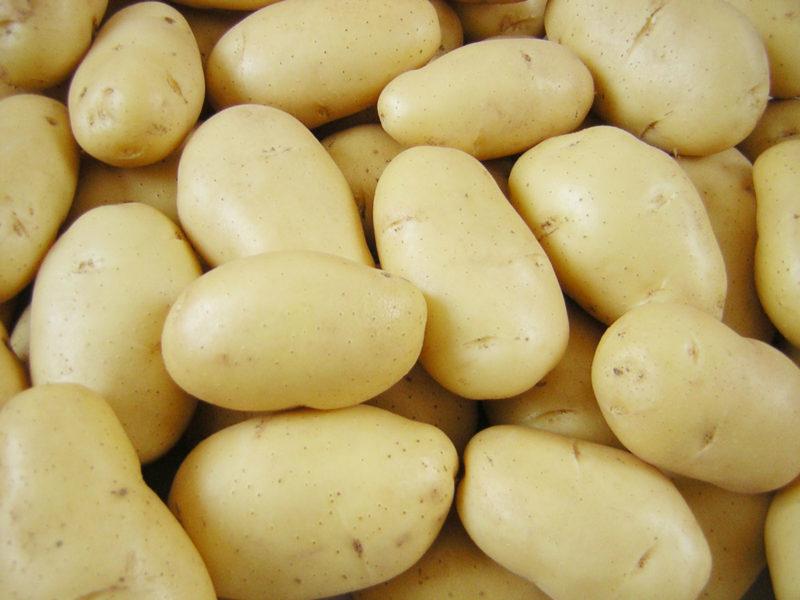 ما هي فوائد البطاطس الصحية على جسم الإنسان