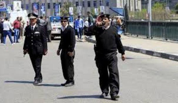 عائلة في مصر تنتحر بالكامل لسبب غريب