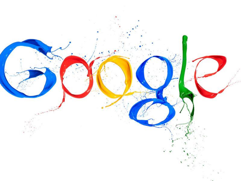 جوجل تطرح خدمة جديدة.. بث مباشر للموسيقى مجاناً دون إنترنت