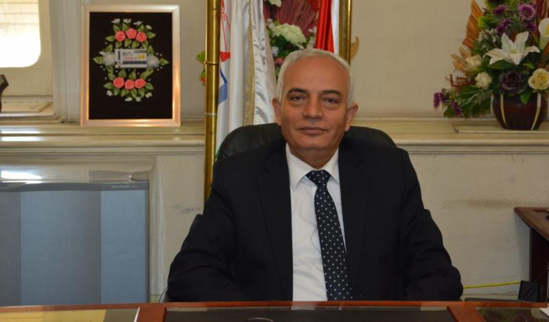 تعليم مصر: الأجزاء المحذوفة من المناهج 2019