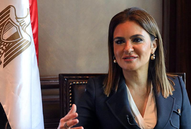 أمريكا تمول مشروعات تنموية في مصر بـ600 مليون دولار
