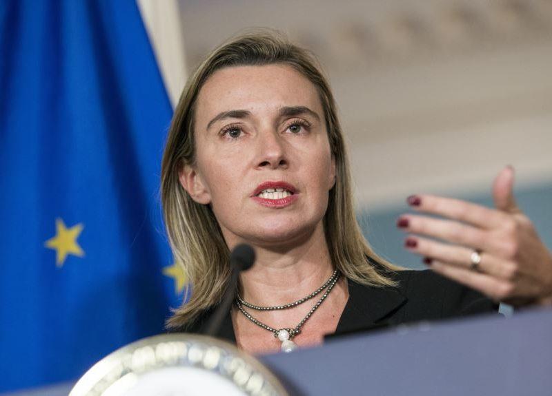 أوروبا تطالب تهدئة في ليبيا.. وأخبار عن نزوح الآلاف