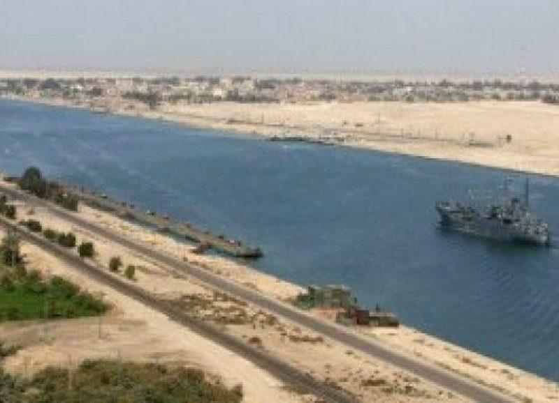 مصر على موعد مع مشاريع تنموية ضخمة في سيناء