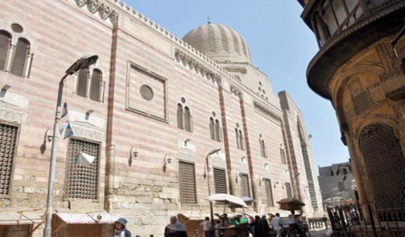 مصر تطرح خطة للحفاظ على المباني التاريخية عبر تأجيرها
