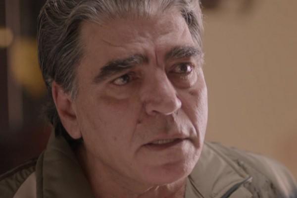 وفاة الفنان المصري محمود الجندي عن عمر يناهز 74 عاماً
