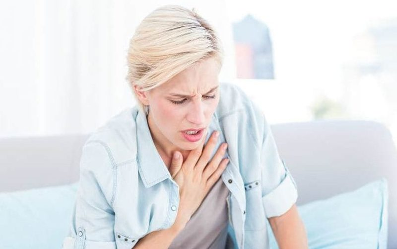 دراسة جديدة: ما يضر القلب يؤثر على المخ