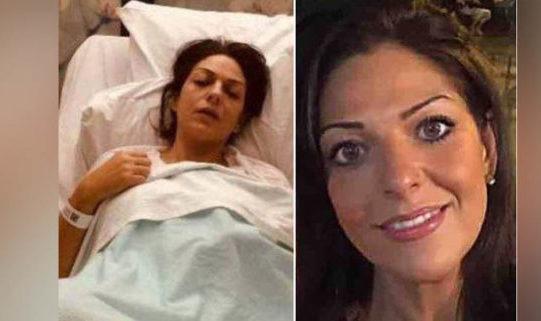 """زعمت أنها تحتاج """"علاج للسرطان"""" وجمعت تبرعات أكثر من 55 ألف دولار"""