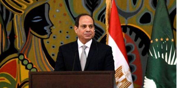 قمتين طارئتين في مصر بشأن الوضع في السودان وليبيا