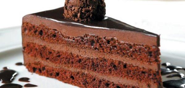"""دراسة تحسم الأمر بشأن الأطعمة الحلوة """"الشوكولاتة"""""""