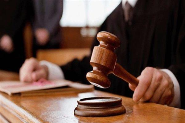 مصر: الحكم على شرطي قتل قبطي ونجله أمام الكنيسة