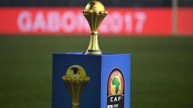 نتائج قرعة كأس الأمم الأفريقية 2019.. مصر ضمن مجموعة سهلة