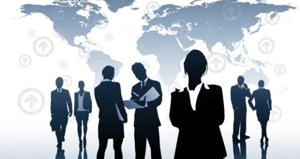 نصف وظائف العالم تختفي خلال أعوام