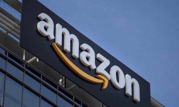 """شركة """"أمازون"""" تجتاح سوق الإنترنت فائق السرعة"""