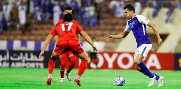 موعد مباراة الهلال اليوم ضد استقلال طهران في دوري ابطال اسيا