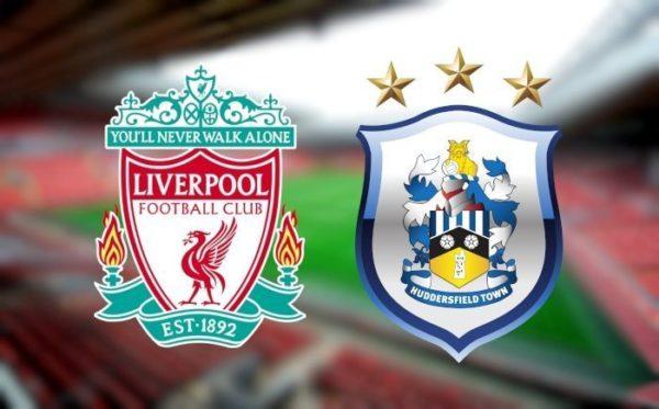 موعد مباراة ليفربول اليوم ضد هدرسفيلد في الدوري الانجليزي