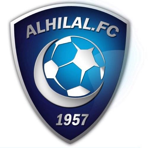 الهلال السعودي يختار مدرب جديد