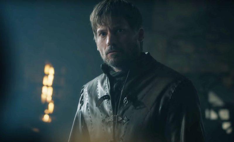 مسلسل صراع العروش game of thrones الجزء الثامن الحلقة الثانية.. احداث مشوقة