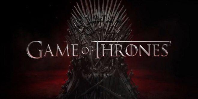 قصة الحلقة الأولى جيم أوف ثرونز game of thrones season 8 episode 1