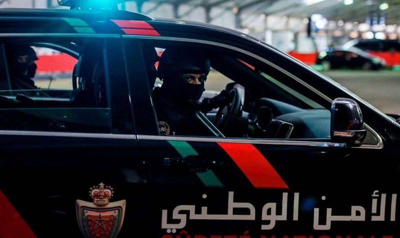 تأجيل مقاضاة المتهمين في جناية سائحتين في المغرب