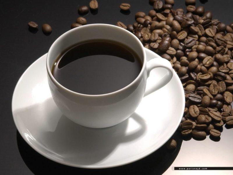 """ماهي فوائد القهوة """"البٌن"""" وأضرارها؟"""