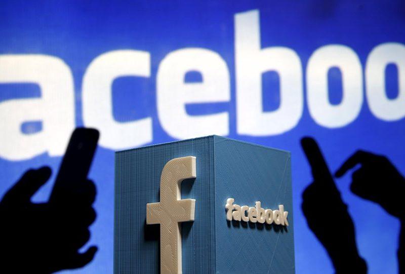 فيسبوك يتغير كليا.. زوكربيرغ يعلن تغيير كبير