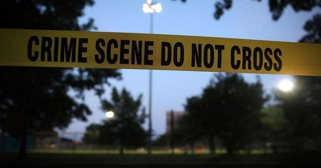إعتداء مسلح داخل مدرسة في الولايات المتحدة