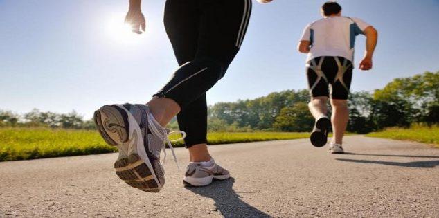 ما هو أفضل وقت لممارسة الرياضة في شهر رمضان