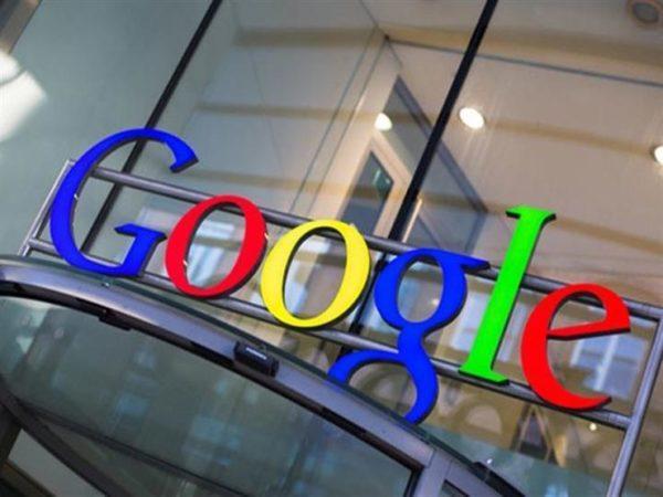 جوجل تطلق ميزة جديدة للمستخدمين