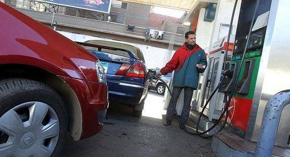 على غرار سعر الليمون.. ضجة على أسعار الوقود في مصر