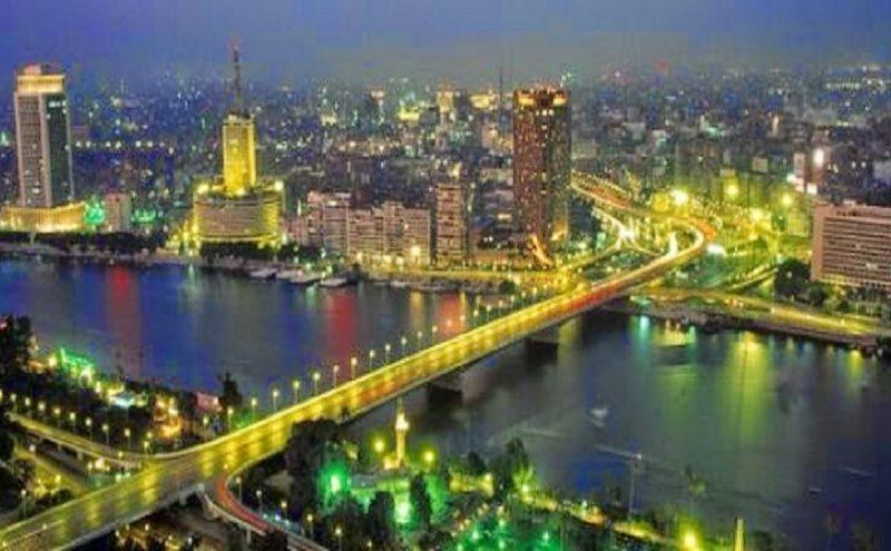 تقرير يكشف تراجع عدد الحاصلين على الجنسية المصرية بالأرقام