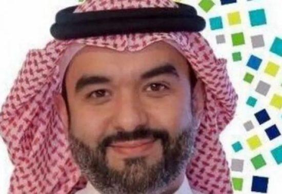 وزير التكنولوجيا السعودي: لا مانع من استخدام تقنيات هواوي