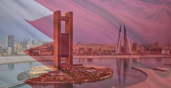 منظمات مالية دولية تشارك في ورشة المنامة للسلام