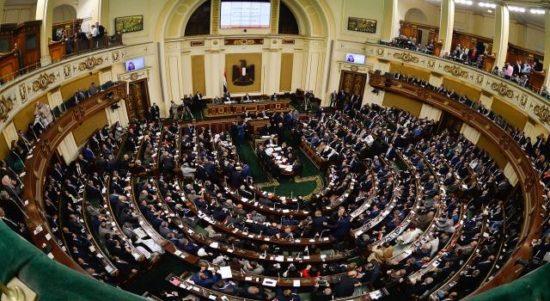 تضامن النواب: قانون صندوق دعم المرأة المصرية في عدة مجالات